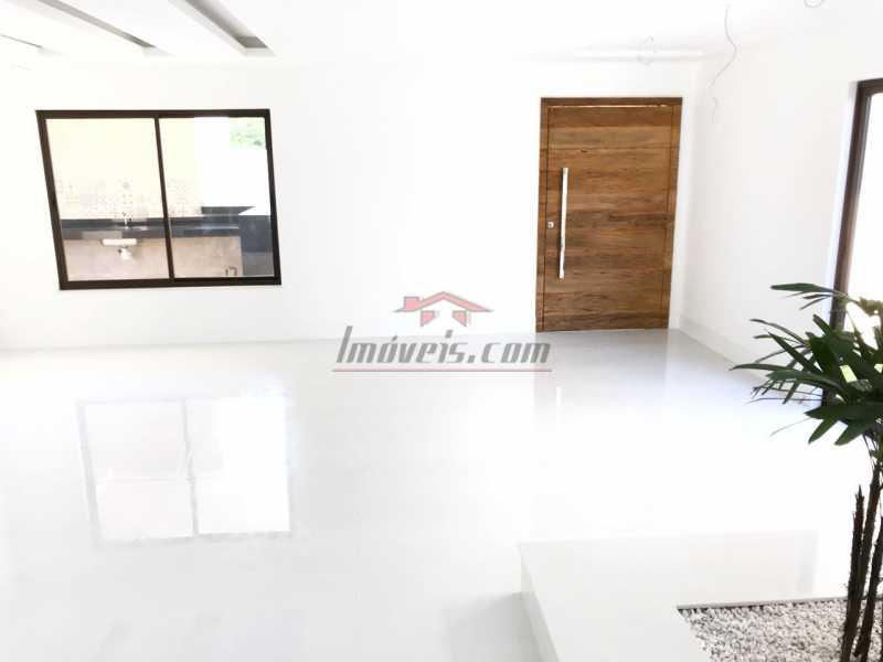 21 - Casa em Condominio Vargem Grande,Rio de Janeiro,RJ À Venda,4 Quartos,230m² - PSCN40032 - 21