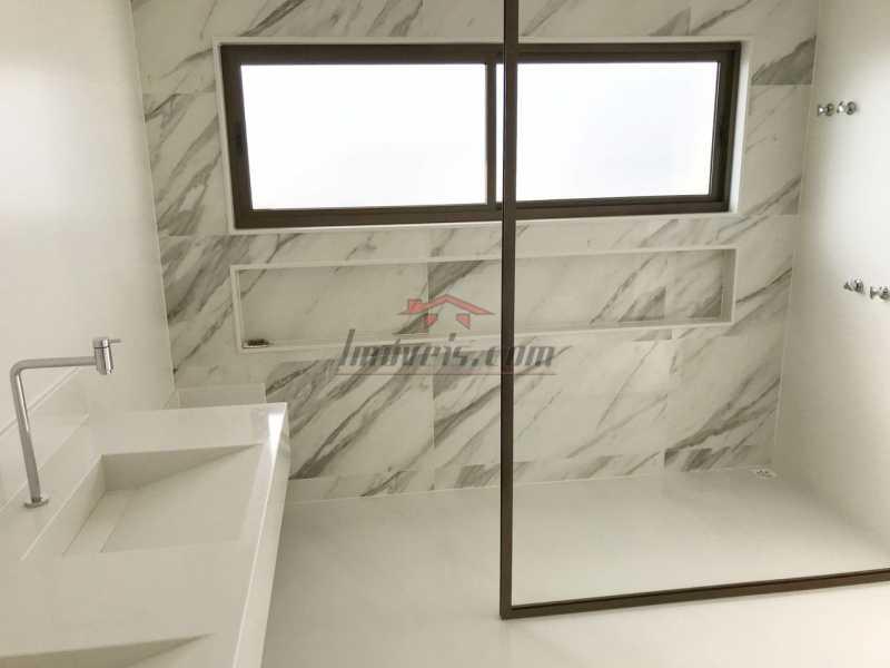 27 - Casa em Condominio Vargem Grande,Rio de Janeiro,RJ À Venda,4 Quartos,230m² - PSCN40032 - 26