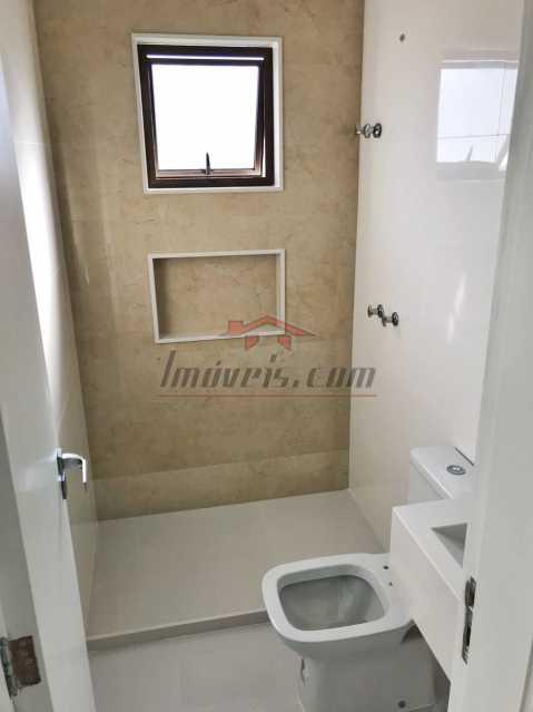 30 - Casa em Condominio Vargem Grande,Rio de Janeiro,RJ À Venda,4 Quartos,230m² - PSCN40032 - 29