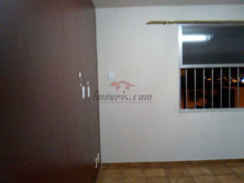1. - Apartamento 2 quartos à venda Inhaúma, Rio de Janeiro - R$ 153.500 - PEAP21225 - 6