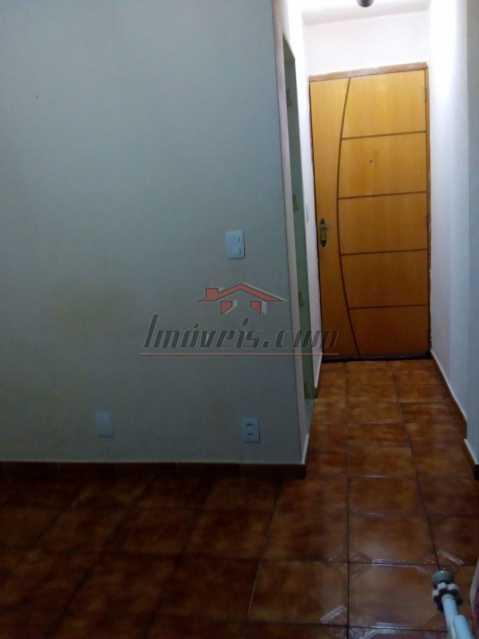 2 - Cópia. - Apartamento 2 quartos à venda Inhaúma, Rio de Janeiro - R$ 153.500 - PEAP21225 - 5