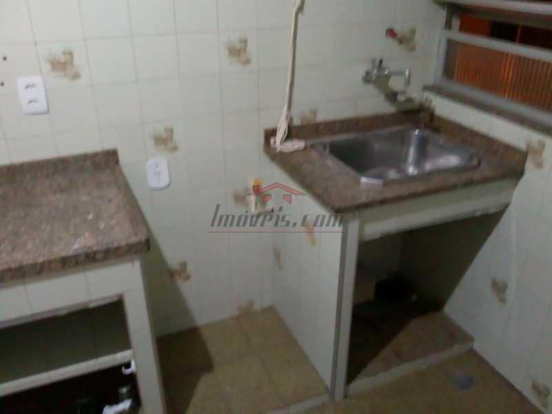 4. - Apartamento 2 quartos à venda Inhaúma, Rio de Janeiro - R$ 153.500 - PEAP21225 - 16