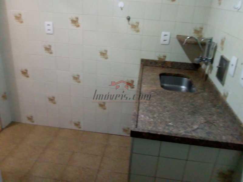 5. - Apartamento 2 quartos à venda Inhaúma, Rio de Janeiro - R$ 153.500 - PEAP21225 - 14