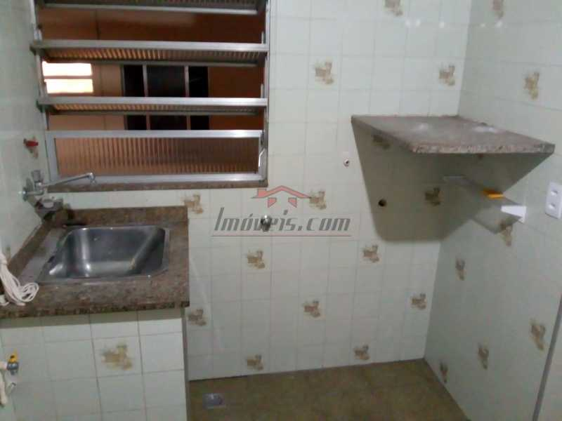 6. - Apartamento 2 quartos à venda Inhaúma, Rio de Janeiro - R$ 153.500 - PEAP21225 - 17