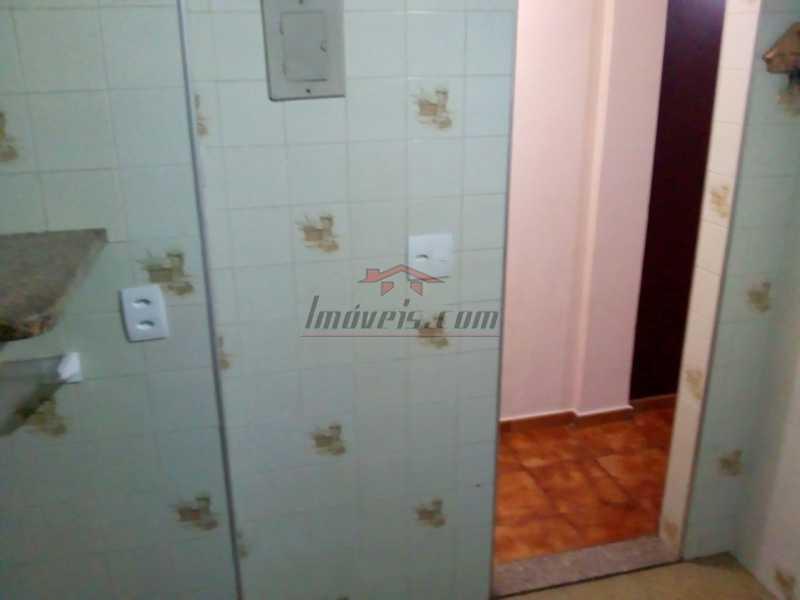 7. - Apartamento 2 quartos à venda Inhaúma, Rio de Janeiro - R$ 153.500 - PEAP21225 - 15