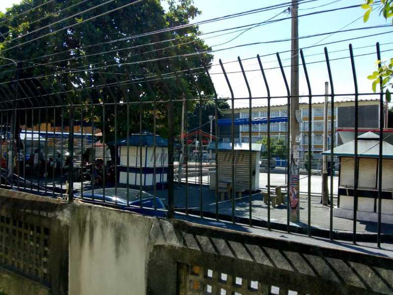 WhatsApp Image 2018-05-03 at 1 - Apartamento 2 quartos à venda Inhaúma, Rio de Janeiro - R$ 153.500 - PEAP21225 - 21