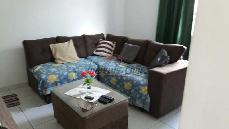 1. - Apartamento 2 quartos à venda Inhaúma, Rio de Janeiro - R$ 155.000 - PEAP21226 - 4
