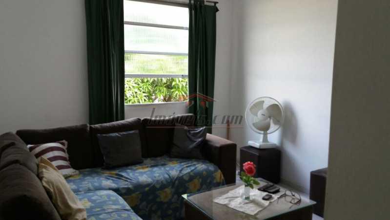 2. - Apartamento 2 quartos à venda Inhaúma, Rio de Janeiro - R$ 155.000 - PEAP21226 - 5