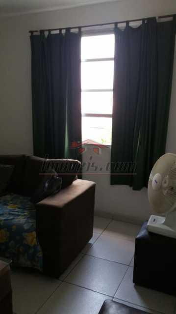3. - Apartamento 2 quartos à venda Inhaúma, Rio de Janeiro - R$ 155.000 - PEAP21226 - 6