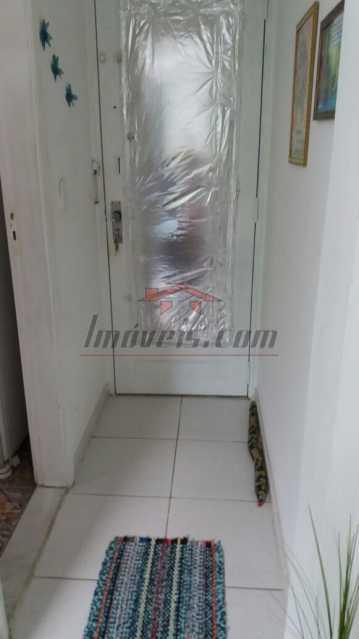 5. - Apartamento 2 quartos à venda Inhaúma, Rio de Janeiro - R$ 155.000 - PEAP21226 - 8