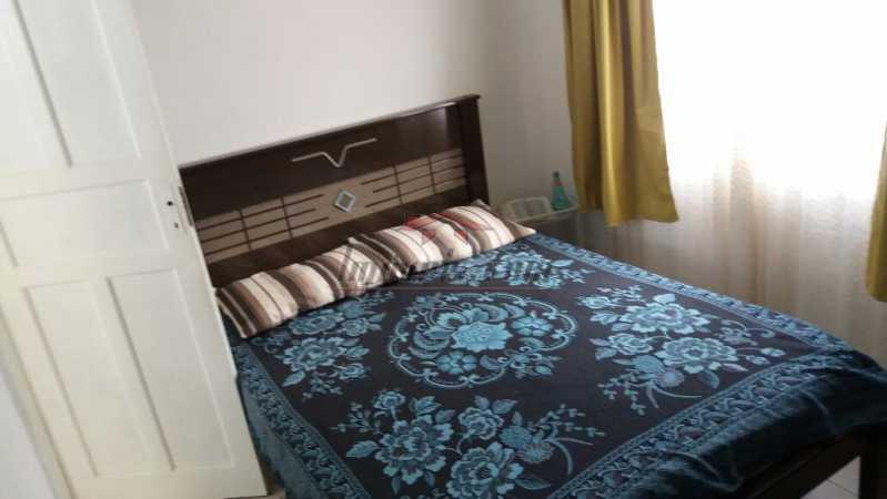 6. - Apartamento 2 quartos à venda Inhaúma, Rio de Janeiro - R$ 155.000 - PEAP21226 - 9