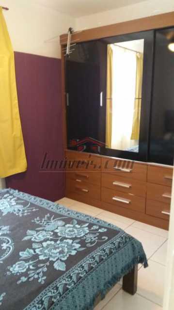 7. - Apartamento 2 quartos à venda Inhaúma, Rio de Janeiro - R$ 155.000 - PEAP21226 - 10
