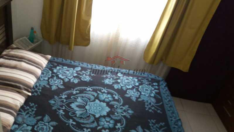 8. - Apartamento 2 quartos à venda Inhaúma, Rio de Janeiro - R$ 155.000 - PEAP21226 - 11