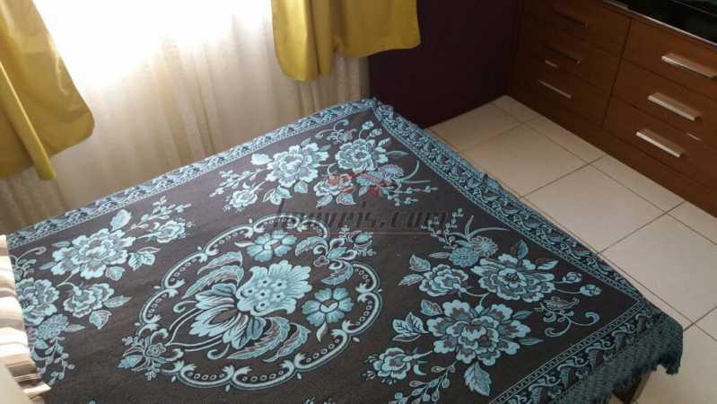 9. - Apartamento 2 quartos à venda Inhaúma, Rio de Janeiro - R$ 155.000 - PEAP21226 - 12