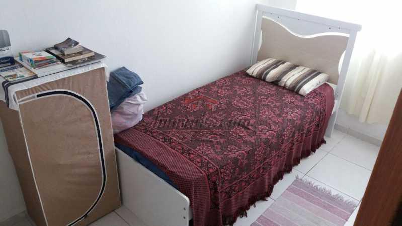 10. - Apartamento 2 quartos à venda Inhaúma, Rio de Janeiro - R$ 155.000 - PEAP21226 - 13