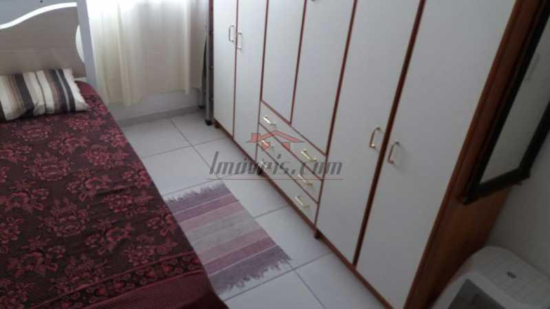 11. - Apartamento 2 quartos à venda Inhaúma, Rio de Janeiro - R$ 155.000 - PEAP21226 - 14