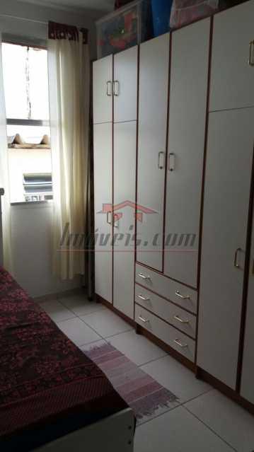 12. - Apartamento 2 quartos à venda Inhaúma, Rio de Janeiro - R$ 155.000 - PEAP21226 - 15