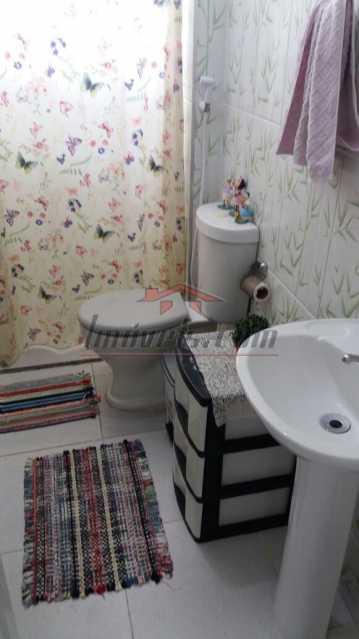 14. - Apartamento 2 quartos à venda Inhaúma, Rio de Janeiro - R$ 155.000 - PEAP21226 - 17