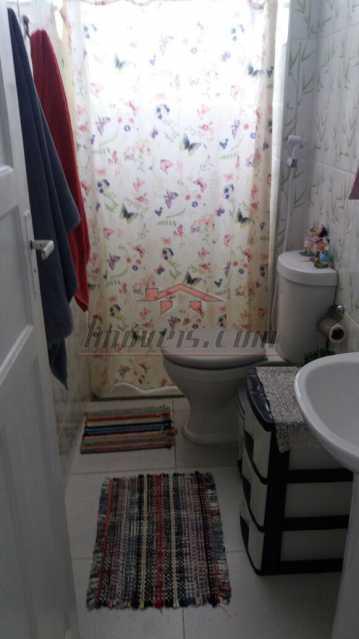 15. - Apartamento 2 quartos à venda Inhaúma, Rio de Janeiro - R$ 155.000 - PEAP21226 - 18