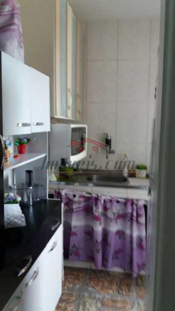 16. - Apartamento 2 quartos à venda Inhaúma, Rio de Janeiro - R$ 155.000 - PEAP21226 - 19