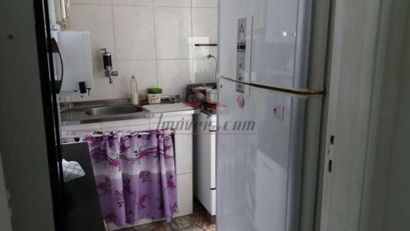 17. - Apartamento 2 quartos à venda Inhaúma, Rio de Janeiro - R$ 155.000 - PEAP21226 - 20