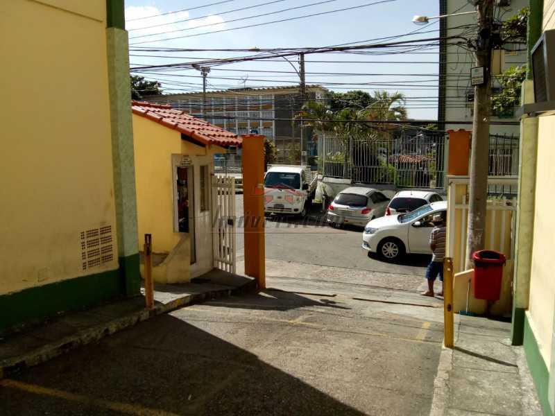 WhatsApp Image 2018-05-03 at 1 - Apartamento 2 quartos à venda Inhaúma, Rio de Janeiro - R$ 155.000 - PEAP21226 - 1