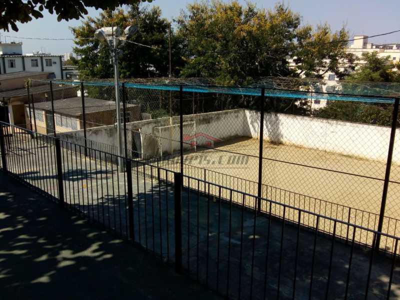 WhatsApp Image 2018-05-03 at 1 - Apartamento 2 quartos à venda Inhaúma, Rio de Janeiro - R$ 155.000 - PEAP21226 - 25