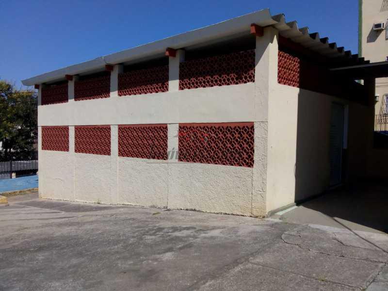 WhatsApp Image 2018-05-03 at 1 - Apartamento 2 quartos à venda Inhaúma, Rio de Janeiro - R$ 155.000 - PEAP21226 - 28