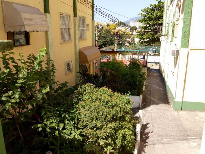 WhatsApp Image 2018-05-03 at 1 - Apartamento 2 quartos à venda Inhaúma, Rio de Janeiro - R$ 155.000 - PEAP21226 - 3