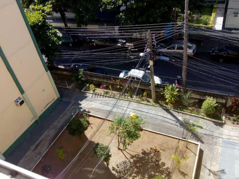 WhatsApp Image 2018-05-03 at 1 - Apartamento 2 quartos à venda Inhaúma, Rio de Janeiro - R$ 155.000 - PEAP21226 - 31