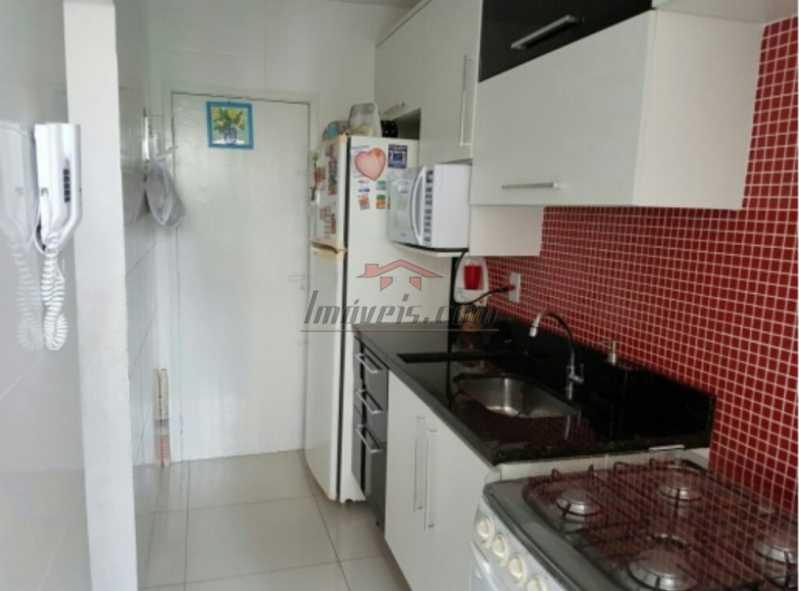 2. - Apartamento Madureira,Rio de Janeiro,RJ À Venda,2 Quartos,52m² - PSAP21460 - 19