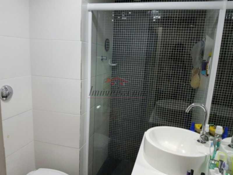 3 - Cópia. - Apartamento Madureira,Rio de Janeiro,RJ À Venda,2 Quartos,52m² - PSAP21460 - 16