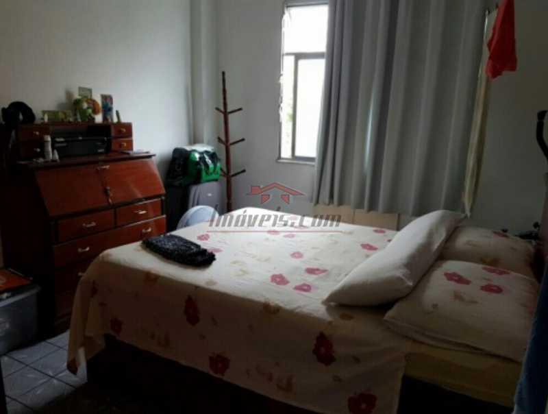 4 - Cópia. - Apartamento Madureira,Rio de Janeiro,RJ À Venda,2 Quartos,52m² - PSAP21460 - 9