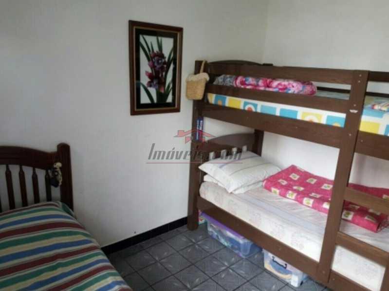 5 - Cópia - Cópia. - Apartamento Madureira,Rio de Janeiro,RJ À Venda,2 Quartos,52m² - PSAP21460 - 15