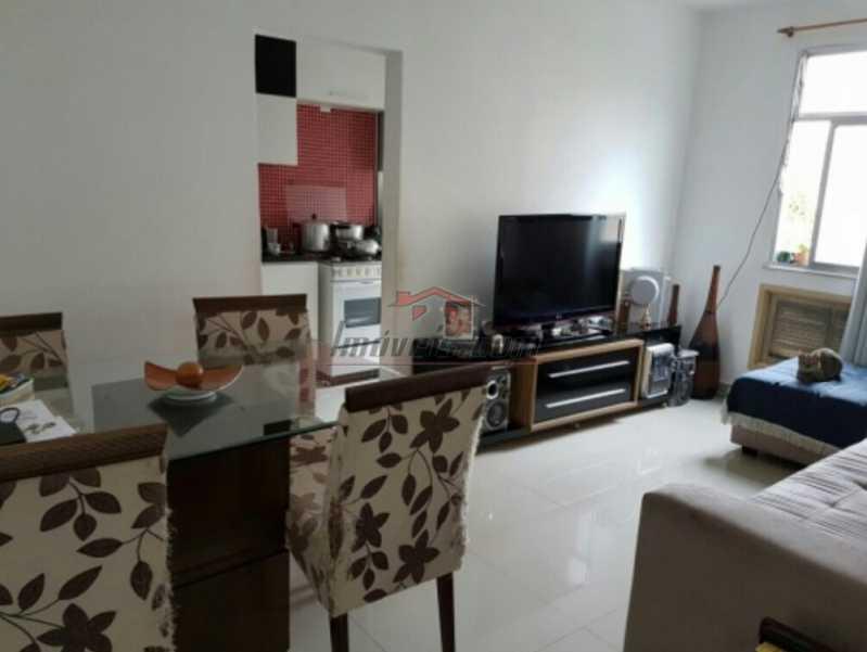 6. - Apartamento Madureira,Rio de Janeiro,RJ À Venda,2 Quartos,52m² - PSAP21460 - 5