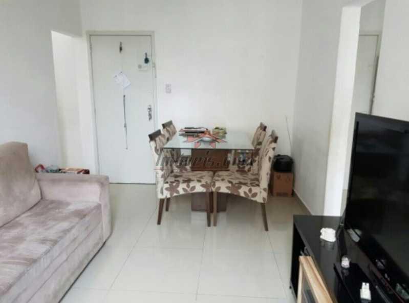 7 - Cópia. - Apartamento Madureira,Rio de Janeiro,RJ À Venda,2 Quartos,52m² - PSAP21460 - 1