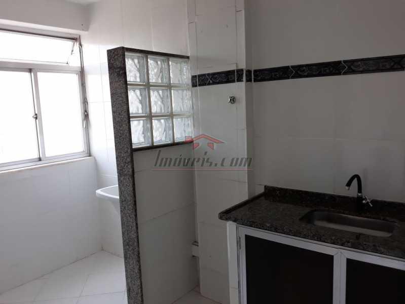 1 - Cópia. - Apartamento 1 quarto à venda Curicica, Rio de Janeiro - R$ 230.000 - PSAP10210 - 14