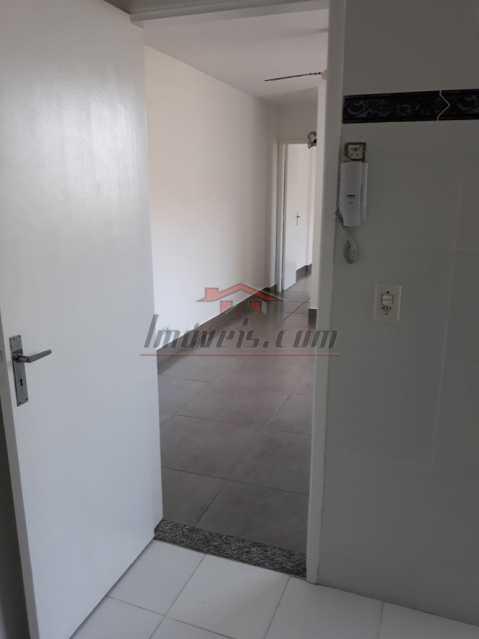 3. - Apartamento Curicica,Rio de Janeiro,RJ À Venda,1 Quarto,37m² - PSAP10210 - 8