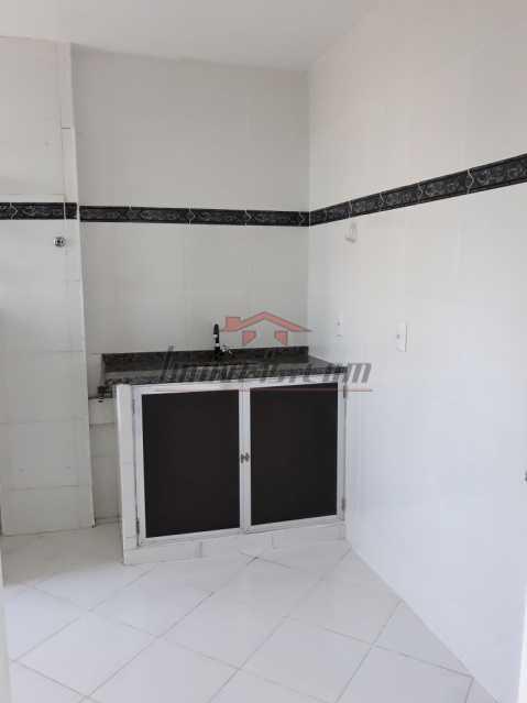 4 - Cópia. - Apartamento Curicica,Rio de Janeiro,RJ À Venda,1 Quarto,37m² - PSAP10210 - 18
