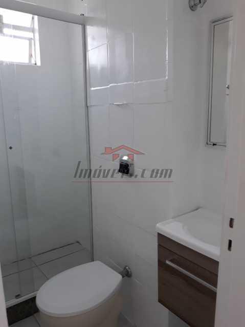 5. - Apartamento Curicica,Rio de Janeiro,RJ À Venda,1 Quarto,37m² - PSAP10210 - 12