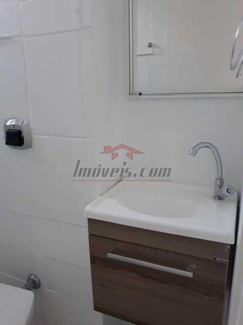 6. - Apartamento 1 quarto à venda Curicica, Rio de Janeiro - R$ 230.000 - PSAP10210 - 11