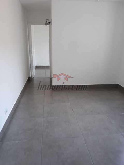 8 - Cópia. - Apartamento Curicica,Rio de Janeiro,RJ À Venda,1 Quarto,37m² - PSAP10210 - 6