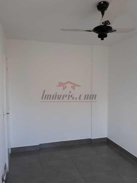 10. - Apartamento 1 quarto à venda Curicica, Rio de Janeiro - R$ 230.000 - PSAP10210 - 10
