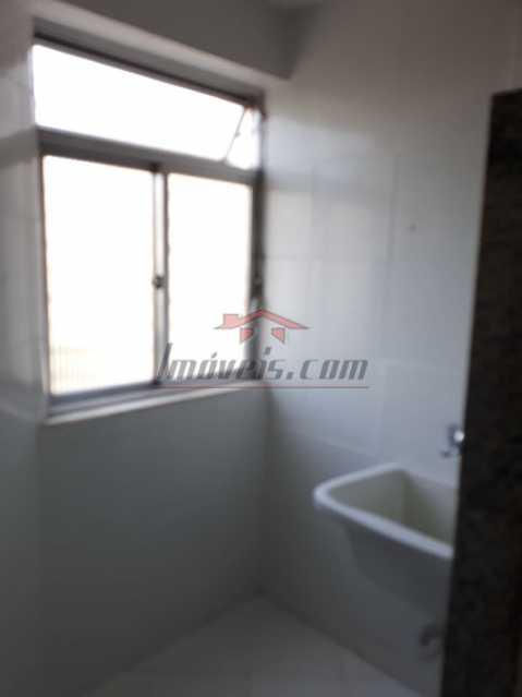 11. - Apartamento 1 quarto à venda Curicica, Rio de Janeiro - R$ 230.000 - PSAP10210 - 20