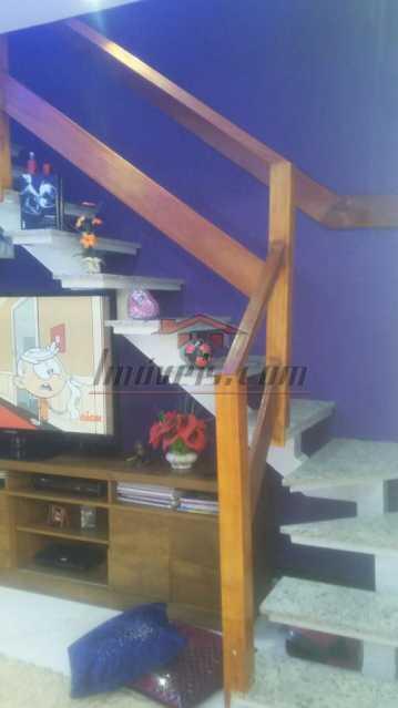 IMG-20180426-WA0016 - Casa em Condomínio 2 quartos à venda Campo Grande, Rio de Janeiro - R$ 220.000 - PSCN20080 - 9