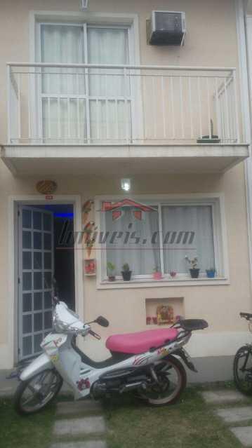 IMG-20180426-WA0017 - Casa em Condomínio 2 quartos à venda Campo Grande, Rio de Janeiro - R$ 220.000 - PSCN20080 - 3