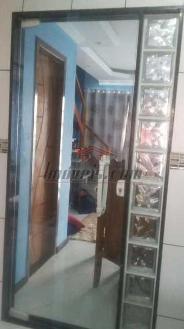 IMG-20180426-WA0018 - Casa em Condomínio 2 quartos à venda Campo Grande, Rio de Janeiro - R$ 220.000 - PSCN20080 - 5