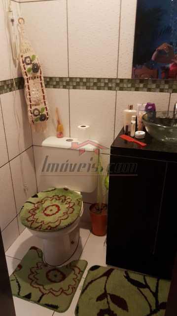 IMG-20180426-WA0019 - Casa em Condomínio 2 quartos à venda Campo Grande, Rio de Janeiro - R$ 220.000 - PSCN20080 - 12