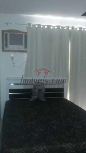 IMG-20180426-WA0020 - Casa em Condomínio 2 quartos à venda Campo Grande, Rio de Janeiro - R$ 220.000 - PSCN20080 - 10
