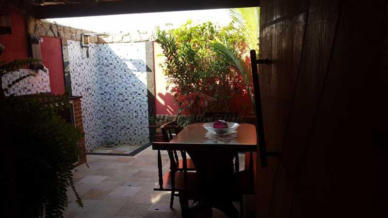IMG-20180426-WA0021 - Casa em Condomínio 2 quartos à venda Campo Grande, Rio de Janeiro - R$ 220.000 - PSCN20080 - 17